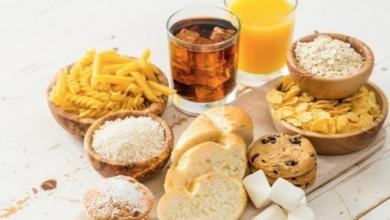 Photo of دراسة: أطعمة نتناولها يومياً من مسببات الأرق