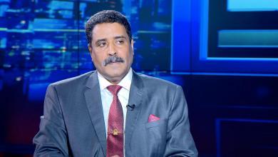 """Photo of المسماري """"يُحرِج"""" السراج بـ""""معلومة"""" تخص اجتماعاته مع حفتر"""