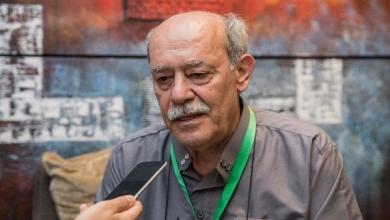 Photo of رحيل صالح علماني.. عرّاب الأدب اللاتيني