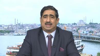 """Photo of محلل تركي مُبررا التدخل في ليبيا: أنقرة لا تخذل """"حلفاءها"""""""