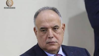 "Photo of بوشناف يُوجّه بإغلاق مقاهي ""الشيشة"" تحسباً لكورونا"