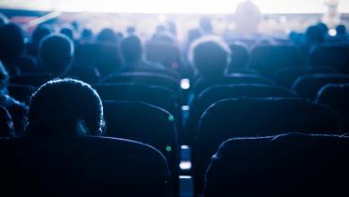 Photo of سباق شبابيك السينما في 2019.. إليك الأفلام الأكثر ربحاً