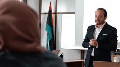 Photo of راس لانوف أولى المدن الذكية في ليبيا