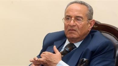 """Photo of """"التشريعية المصرية"""" تصدر بيان برفض اتفاقية الوفاق وتركيا"""