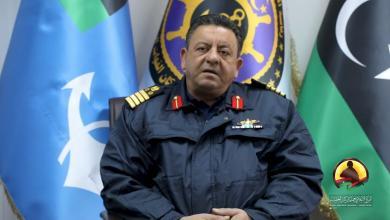 Photo of بركان الغضب: الاتفاقية مع تركيا أعادت حق ليبيا المسلوب