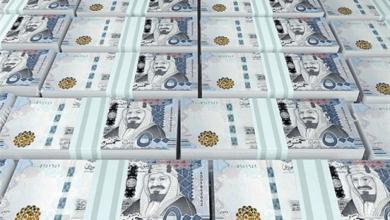 Photo of موازنة السعودية.. اتساع العجز وإجراءات لشد الحزام