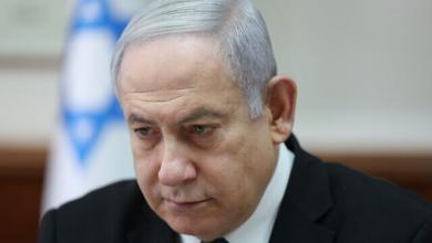 """Photo of إسرائيل تترقب """"كلمة سر قضائية"""".. حول مصير نتنياهو"""