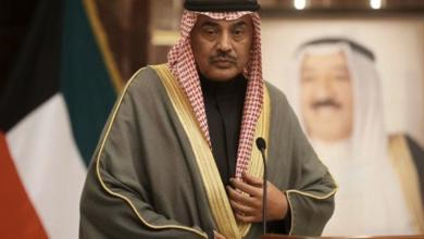 """Photo of رئيس وزراء الكويت يُنْذِر """"البرلمان"""" و""""الفساد"""".. بـ""""رسائل حازمة"""""""
