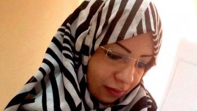 Photo of سفيرة ليبيا بالمغرب: سحب اعتماد الوفاق يعني سقوط النواب