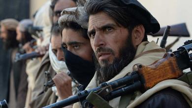 Photo of طالبان أفغانستان تتبنى مقتل جندي أميركي