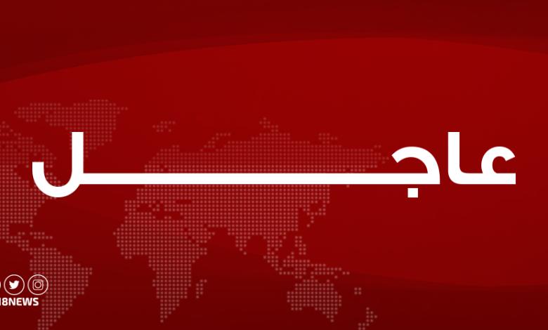 صورة أكثر من 6 صواريخ تستهدف قاعدة عين الأسد الجوية التي تستضيف قوات أمريكية بالعراق
