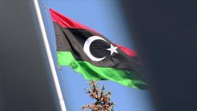 Photo of الأزمة الليبية من برلين إلى برازافيل