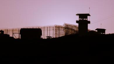 Photo of تركيا: مستعدون لبناء قاعدة عسكرية في ليبيا