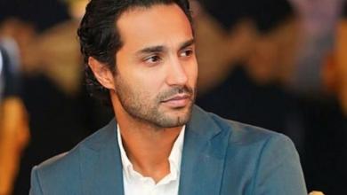 Photo of الرقابة المصرية توقف تصوير مسلسل ملاك مؤقتا