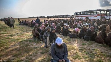Photo of تركيا ترحّل 11 فرنسيا من أنصار داعش