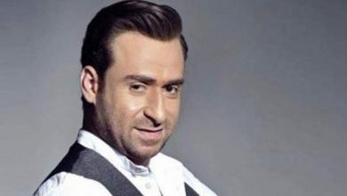 """Photo of ترشيح الشافعي للعب دور بطولة بمسلسل """"الاختيار.. البطل أحمد المنسي"""""""