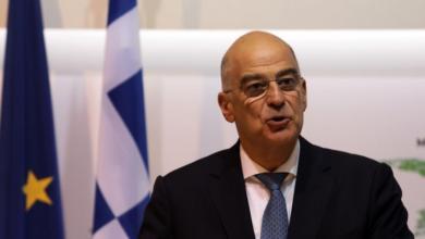 "Photo of اليونان: سلوك تركيا استفزازي ويقوّض تماسك ""الناتو"""