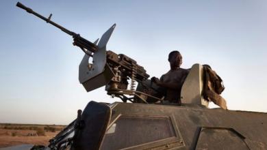 Photo of مقتل 42 شخصا بهجوم في بوركينا فاسو