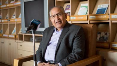 Photo of مصر: اتفاقية السراج وأردوغان تهدد أمن المتوسط