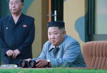 "Photo of واشنطن تطلب اجتماعا لمجلس الأمن لبحث ""استفزازات"" كوريا الشمالية"