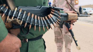 Photo of ما تأثير معركة طرابلس على تونس والجزائر؟