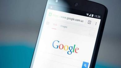 Photo of أخطاء كارثية تجبر غوغل على وقف إصدار كروم