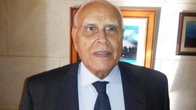 "Photo of مصر: استمرار تمويل ""المليشيات"" يهدد الأمن في المنطقة"