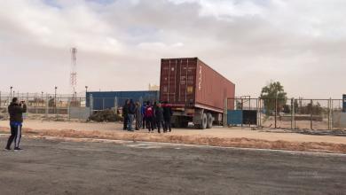 "Photo of ""حُلة جديدة"" تنتظر ملعب خالد بن الوليد في بدر"