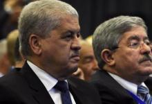 "Photo of في محاكمة ""تاريخية"".. أحكام بسجن مسؤولين جزائريين سابقين"