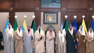 """Photo of """"الداخلية"""" تغادر حضن العائلة الحاكمة الكويتية.. للمرة الأولى"""
