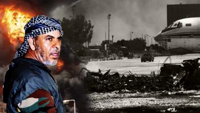 "Photo of صلاح بادي: سنهزم ""حفتر"" وانتظروا البشائر"