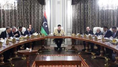 "Photo of ""الوفاق"" توجه بإعداد جدول موحد لمرتبات الموظفين"