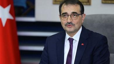 Photo of تركيا: مباشرة التنقيب في بداية 2020 تنفيذا للاتفاقية مع الوفاق