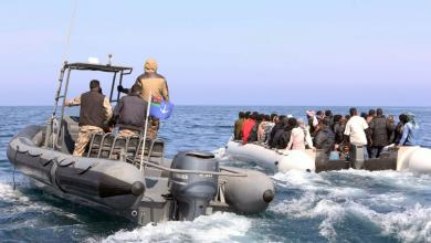 Photo of المهاجرون في ليبيا.. بين مطرقة البحر وسندان الاحتجاز