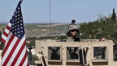 Photo of أميركا تعلن إتمام انسحابها من شمال شرق سوريا