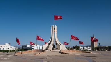 Photo of تونس تُمدّد حالة الطوارئ شهرا جديدا