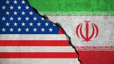 Photo of عقوبات أمريكية جديدة تستهدف إيران