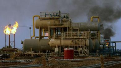 Photo of وزارة النفط العراقية تكشف عن صادراتها