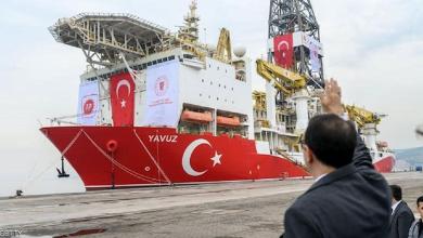 Photo of تركيا: سنبدأ عملية استكشاف النفط ضمن الاتفاقية مع الوفاق