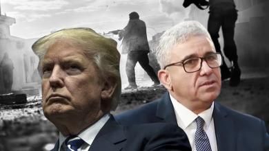 """Photo of """"عين حمراء أميركية"""" وراء تغيّر نبرة باشاغا مع المسلحين"""