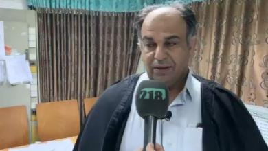 Photo of تسجيل أكثر من 50 حالة تسمم في بني وليد