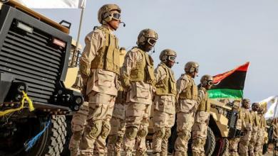 Photo of شعبة الإعلام الحربي: أسر 13 مسلحاً بينهم مرتزقة وصد عملية انتحارية