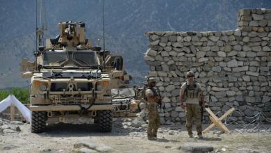 """Photo of أمريكا تُخطط لـ""""انسحاب جديد"""" من أفغانستان"""