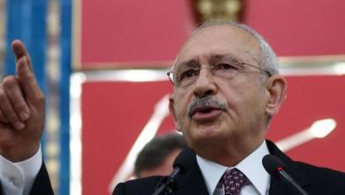 Photo of رفض تركي لإرسال أردوغان جنودا إلى ليبيا