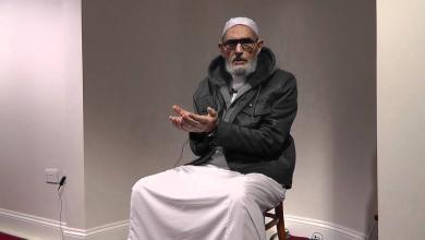 "Photo of الغرياني: الحكم  في ""قضية بوسليم"" باطل ويستند لفقرة من قانون القذافي"