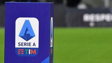 Photo of تأجيل آخر متوقع.. ربكة غير مسبوقة في الدوري الإيطالي بسبب كورونا