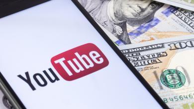 """Photo of أغنى """"يوتيوبر"""" في 2019.. أرقام صادمة عن أثرياء الإنترنت"""