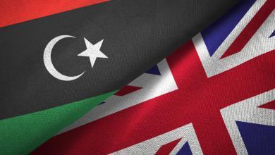 Photo of بريطانيا تؤكد دعمها المسار السياسي في ليبيا