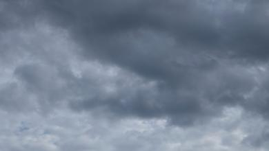 Photo of تفاصيل حالة الطقس.. وفُرص تساقط الأمطار