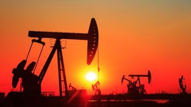 صورة النفط.. ترقب لعودة التداول ومصير المكاسب القياسية
